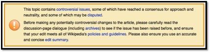 Wikipedia Teah Primary 1