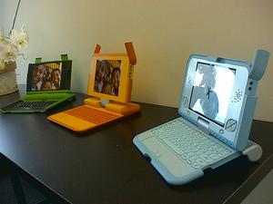 100_laptops