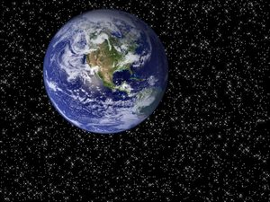 Earth_with_stars