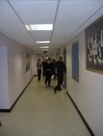 Corridor_dash