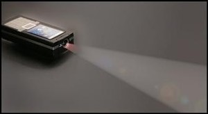 Projector_phone