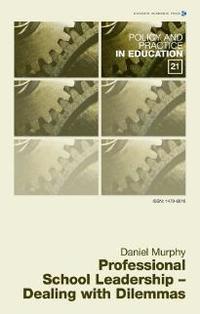 Dannys_book
