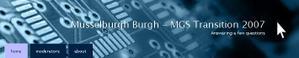 Musselburgh_burgh_transition