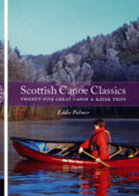 Scottishcanoeclassicsbig