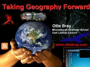 Taking_geography_forward