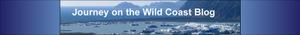 Journey_to_the_wild_coast_blog