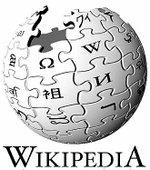 _wikipedialogo1