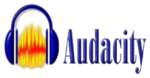 Audacity_logo2