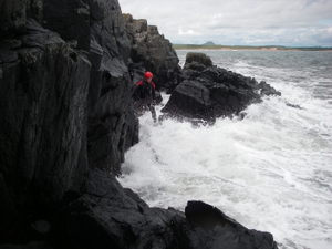 Coasteering_one