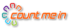 Count_me_in_logo