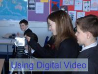 Digital_video