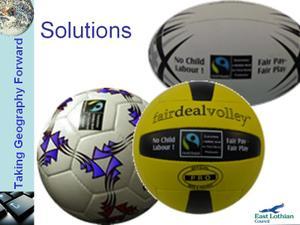 Fairtrade_footballs
