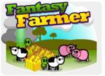 Fantacy_farmer