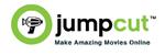Jumpcut_logo