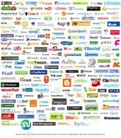 Web_2_logos_2