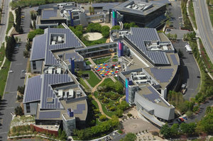 Solar_panels_at_google