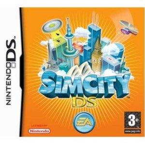 Sim_city_ds