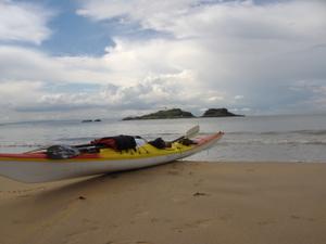 Beach_at_yellowcraigs
