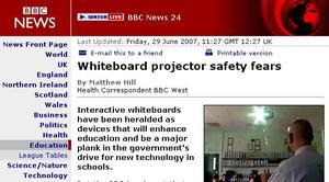 Whiteboard_projector_fears
