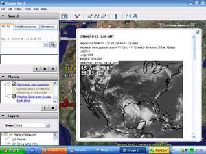 Hurricane_tracking_in_google_earth