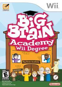 Wii_degree