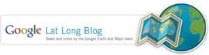 Google_lat_long_blog
