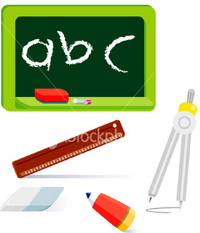 Primary_school_items