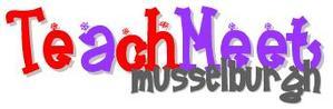 Teachmeet_musselburgh_logo