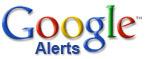 Googlealerts