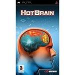 Hot_brain