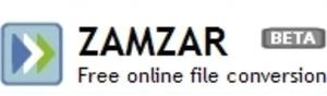 Zamzarlogo_2