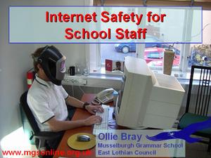 Internet_safety_training_for_school