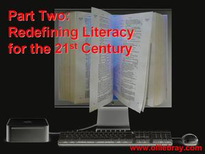 Redefining_literacy
