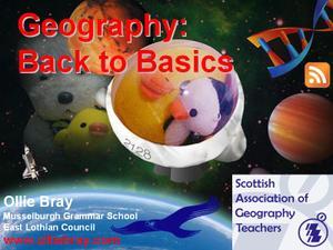 Sagt_back_to_basics