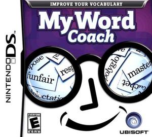 Mywordcoachds