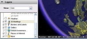 Google_earth_layers