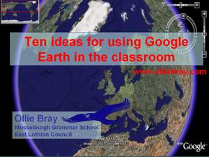 Ten_ideas_for_google_earth_in_the_c