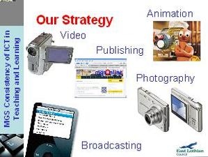 Our_strategy