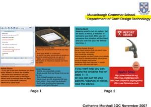 Internet_safety_leaflet