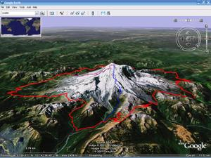 Mt_rainier_summit_routes_and_wounde