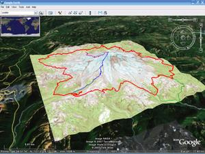 Mt_rainier_usgs_overlay_in_google_e