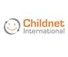 Childnetlogo