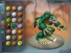 Spore_screenshot