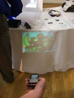 Mobile_phone_projector