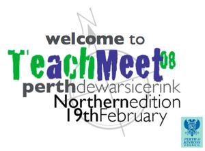 Teachmeet_north