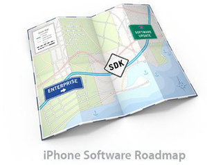 Iphone_roadmap