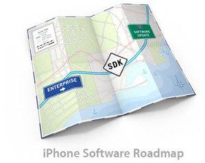 Iphone_roadmap
