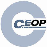 Ceop_logo_2