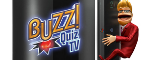 Buzz_quiz_tv_web