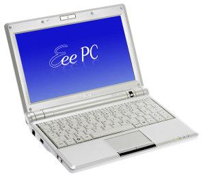 Eeepc900